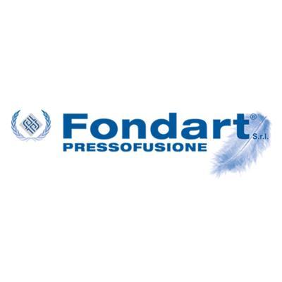 FONDART SRL DIE-CASTING FOUNDRY