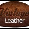 VINTAGE LEATHER LTD