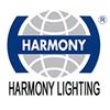 HARMONY LIGHTING DEVT. LIMITED
