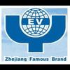ZHEJIANG TAIZHOU EAST VIEW HANDICRAFTS CO.,LTD
