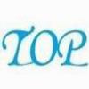 TOP CERAMIC WARES INDUSTRY CO.,LTD