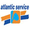 ATLANTIC SERVICE