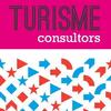 TURISME CONSULTORS