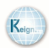 KNIT REIGN PVT. LIMITED