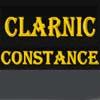 CLARNIC CONSTANCE SRL