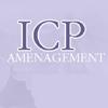 ICP AMENAGEMENT