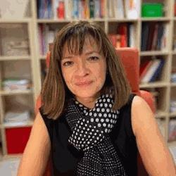 BERTASSI ANNA - CONSULENTE DEL LAVORO - STUDIO PROFESSIONALE