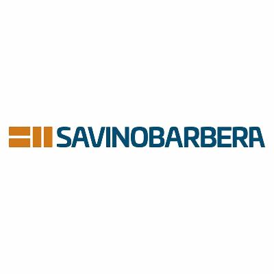 SAVINO BARBERA