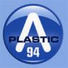 A PLASTIC 94