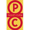 PAQUET - CLEDA