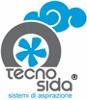 TECNOSIDA S.R.L.