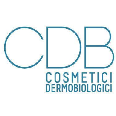 C.D.B. COSMETICI DERMO BIOLOGICI SRL