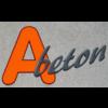 A-BETON BVBA