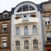 BUREAU D'ARCHITECTE SAREMI ARCHIVISION