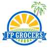 FP GROCERS SPECIALTY PRODUCTS