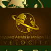 HTTP://WWW.ASSETS-IN-MOTIONS.COM