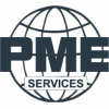PME SERVICES GBR