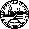 ESTACIÓN DE AUTOBUSES SALAMANCA