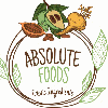 ABSOLUTE FOODS