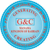 G & C GROUP OF COMPANIES