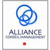 ALLIANCE CONSEIL MANAGEMENT