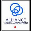 ALLIANCE CONSEIL MANAGEMENT