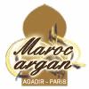 MAROC ARGAN