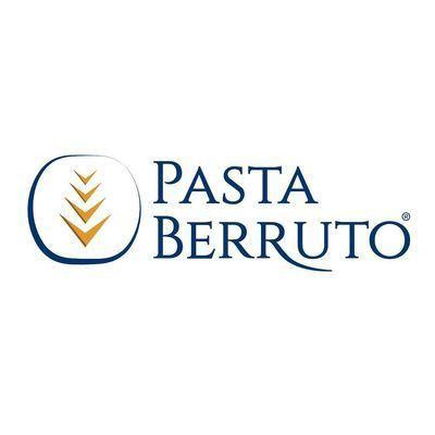 PASTA BERRUTO SPA