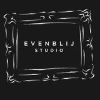 EVENBLIJ STUDIO