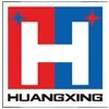 SHANTOU HUANGXING TOYS CO.,LTD