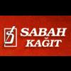 SABAH KAGIT / SABAH TISSUE PAPER PRODUCTS
