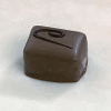 CARLINE FLANDERS CHOCOLATES
