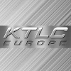 KTLC EUROPE SP. Z O.O.