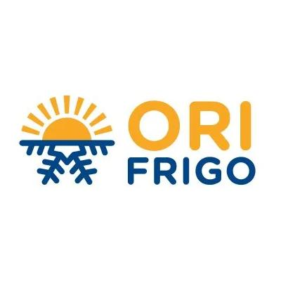 ORI FRIGO S.R.L.