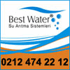 BEST WATER SU ARITMA
