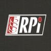R.P.I INDUSTRIE RESSORTS INDUSTRIELS