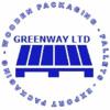 GREENWAY LTD, S.R.O.