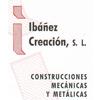 IBÁÑEZ CREACIÓN SL