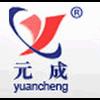 HEBEI YUANCHENG INDUSTRY CO. LTD
