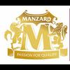 MANZARO UKRAINE LLC