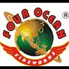 LIUYANG FOUR OCEAN FIREWORKS LTD