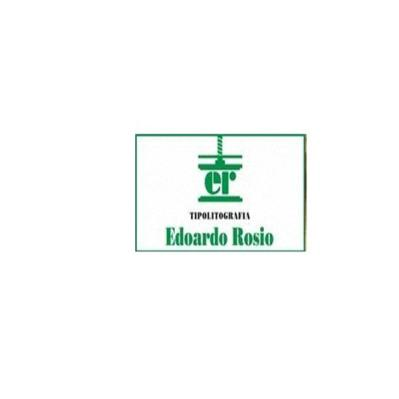 TIPOLITOGRAFIA E. ROSIO