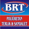 BRT TERLIK