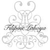 LA COMPAGNIE DES CREATEURS - FILIPINE LAHOYA