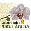 LABORATOIRE NATUR AROMA