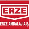 ERZE AMBALAJ