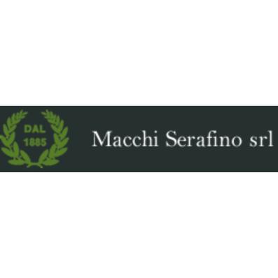 MACCHI SERAFINO S.R.L.
