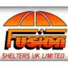 FUSION SHELTERS UK LTD.