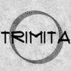 TRIMITA