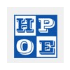 NANJING HOPE INTERNATIONAL TRADE CO., LTD.